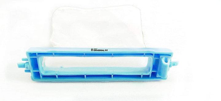 Whirlpool Semi-automatic Washing Machine Lint Filter - Standard Size