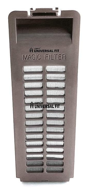Samsung Top Load Washing Machine Magic Filter / Lint Filter