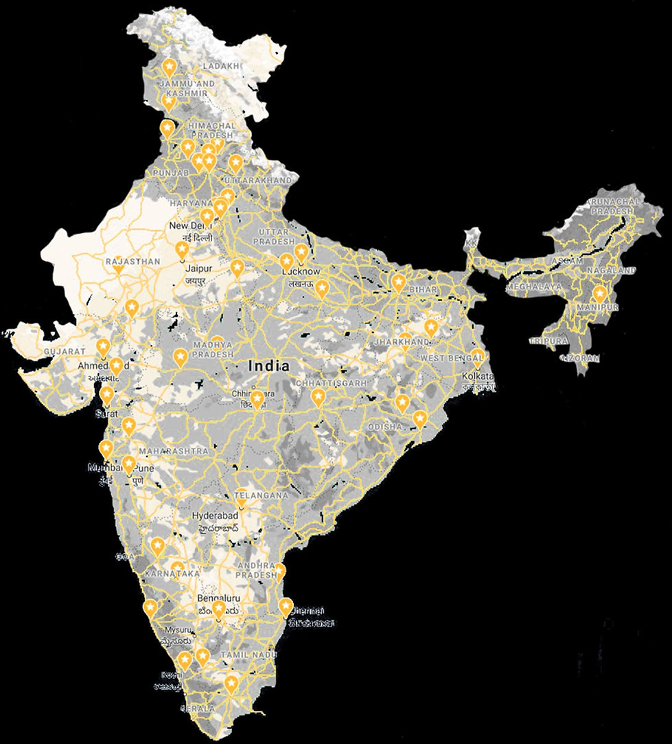 Map LSRP Universal Fit.jpg