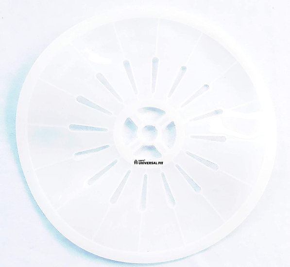 Whirlpool Semi Automatic Washing Machine 7 Kg Spin Cap / Spinner Safety Cover