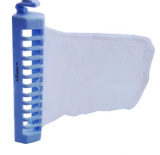 Whirlpool Semi-Automatic Washing Machine Lint Filter (Small Size)