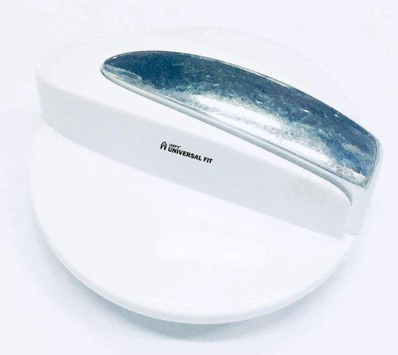 LG Semi-Automatic Washing Machine Timer Knob