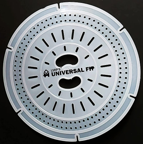 10.3 In / 26.4 CM Spin Cap Suitable For Samsung 7.5KG To 8KG Washing Machines
