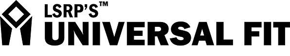 Brand Logo With TM (1).jpg
