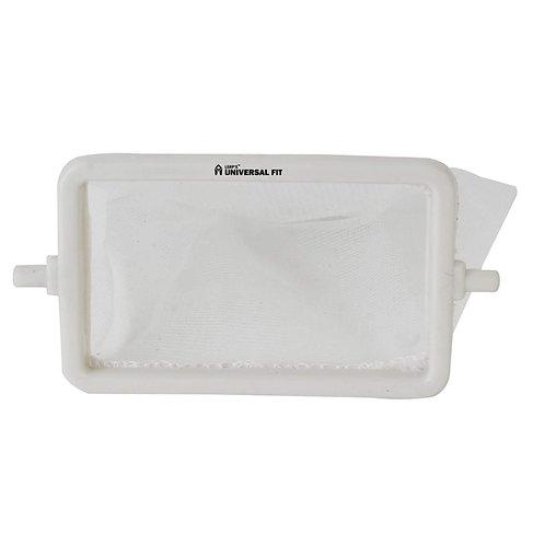 Videocon Semi-Automatic Washing Machine Lint Filter