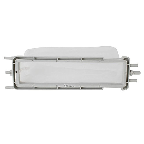 National Semi-Automatic Washing Machine Lint Filter
