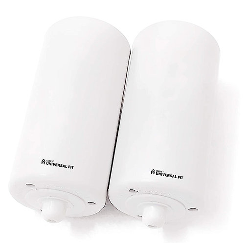 Samsung Top Load Washing Machine Pulsator Roller (Big ) 9Kg to 11kg - SET OF 2
