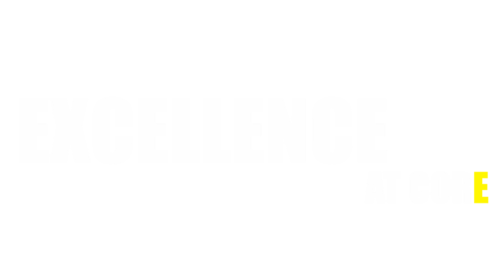 Excellence At Core.png