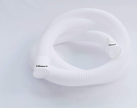 Drain Pipe For Washing Machines Semi-automatic & Top Load WM - 2 Meter