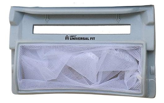 LG Fully Automatic Washing Machine Lint Filter