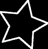 em_white-star-3.png