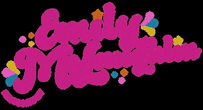 em-color-logo.png