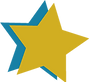 em-yellow-blue-star-medium.png