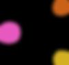 em_bright-tri-dots.png