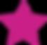 em_pink-star.png