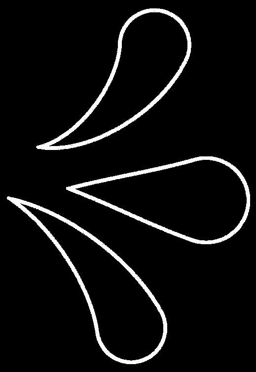 em-outlined-plumes.png