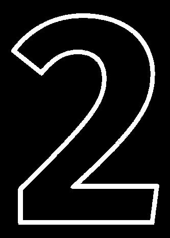 em-2.png
