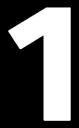 em-1.png