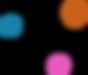em_mixed-tri-dots.png