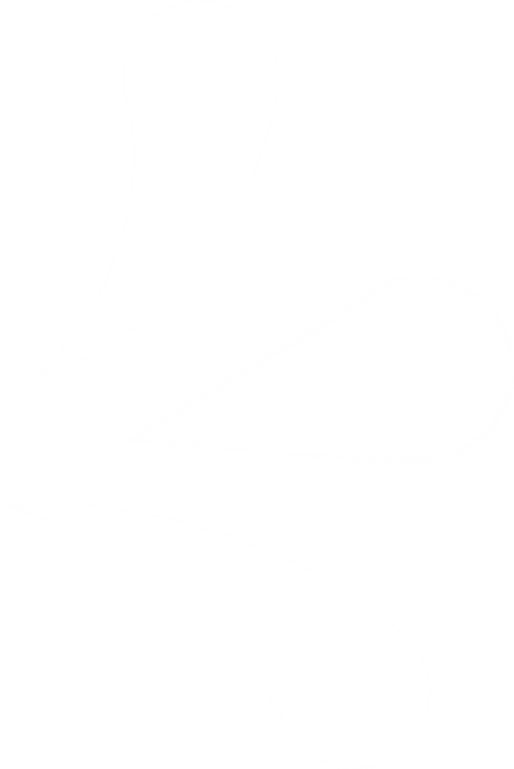em_white-plumes.png