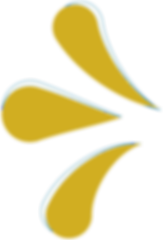 em_yellow-blue-plumes.png