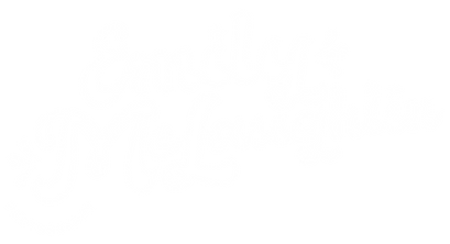 em_logo-white.png