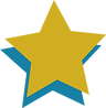 em-yellow-blue-star-small.png