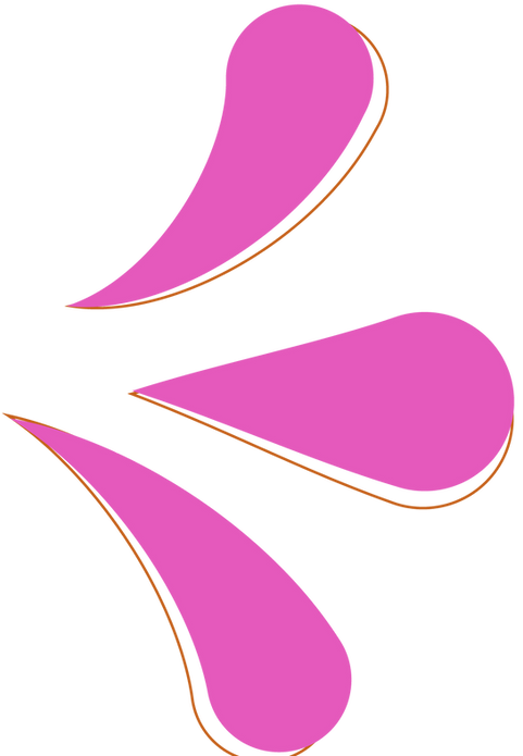 em-big-pink-plumes.png
