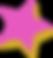 em_pink-yellow-stars.png