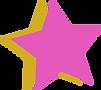 em_pink-yellow-stars-large.png