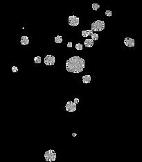em-silver-dots-2.png