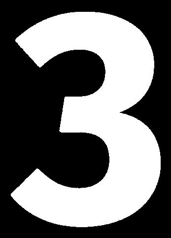 em-3.png
