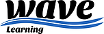 Wave Learning Logo.png
