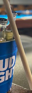Bucket of Domestic & Import Beers