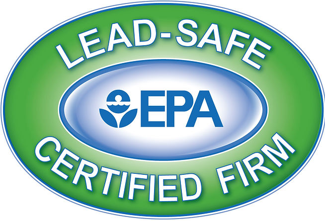 EPA Lead- Safe Certified Firm .jpg