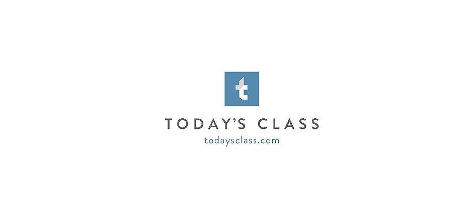 TodaysClass.JPG
