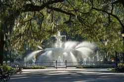 savrf-attractions-fountain-6438-hor-clsc