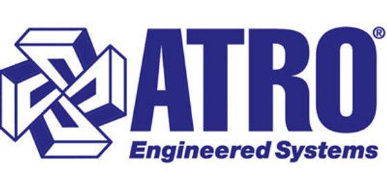 Atro-logo-400x200.jpg