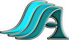 SSA Logo (blue).jpg
