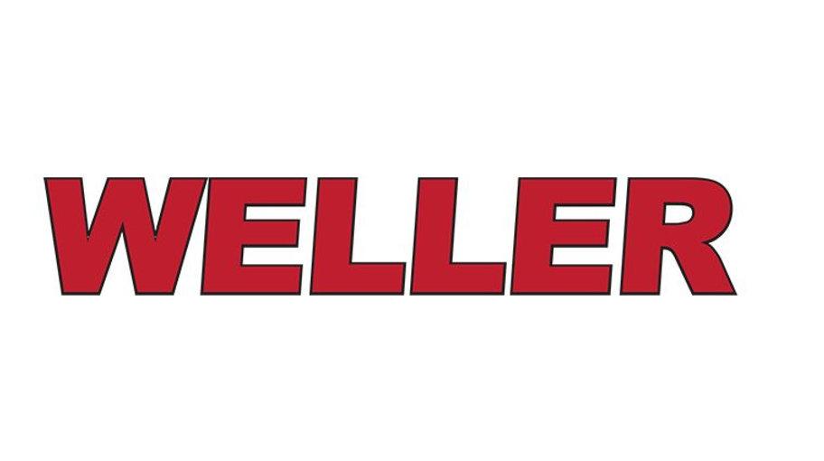 weller-logo-760x425.jpg