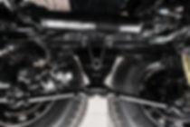 mack_mride_detail_0064med_11192274.576ab
