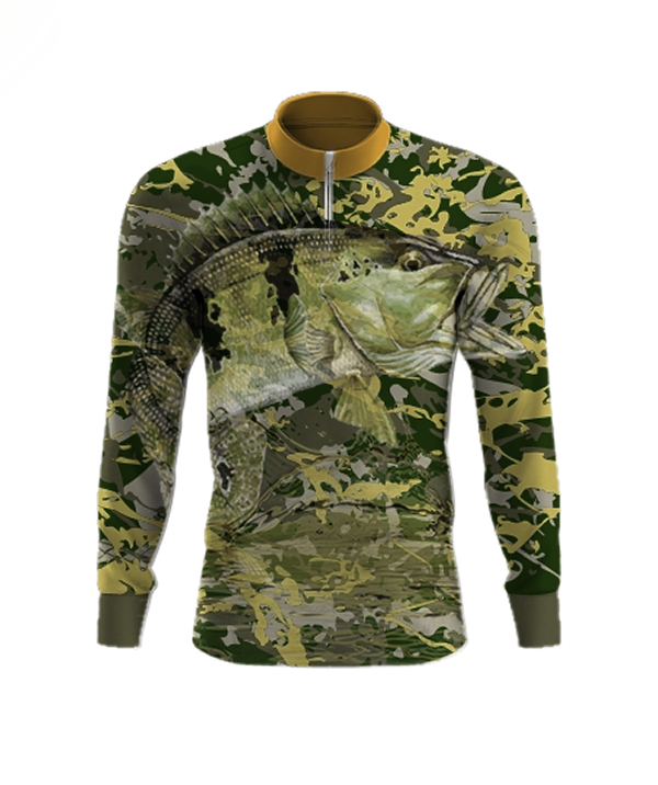 camisa de pecaria personalizada 3_edited