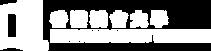 HKBU logo.png