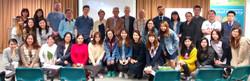 Workshop on What is Global Studies