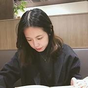 Jewel Li.jpg
