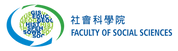 SOSC_logo_fullcolor.png