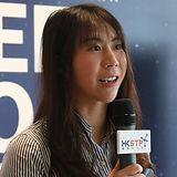 Becky Xu.jpg