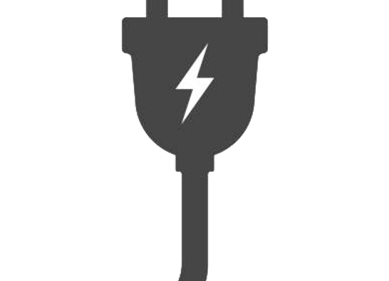Booth Electrical Connection