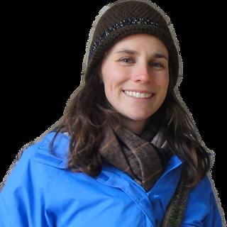 Amy Nikkel