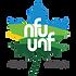nfu-transp.png